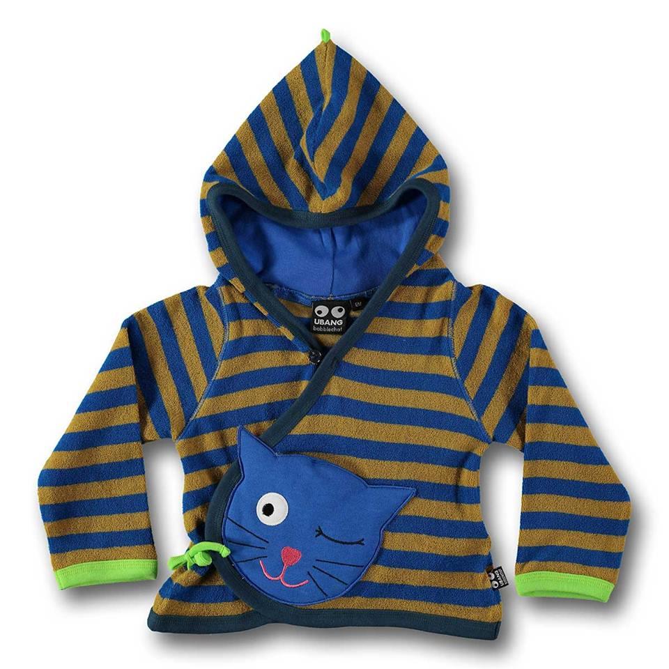 ubang ropa infantil3 - UBANG, ropa infantil para crecer jugando.