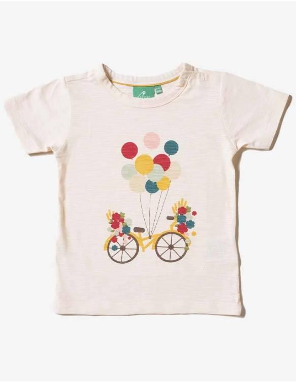 camiseta-algodon-organico-little-green-radicals-globos