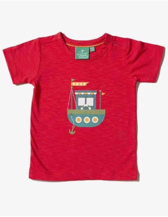 camiseta-algodon-organico-little-green-radicals-barco