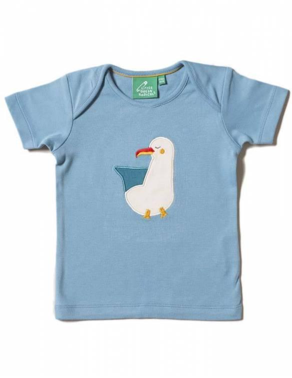 camiseta-algodon-organico-little-green-radicals-gaviota