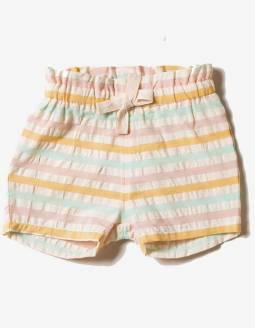 pantalon-algodon-organico-little-green-radicals-rayas