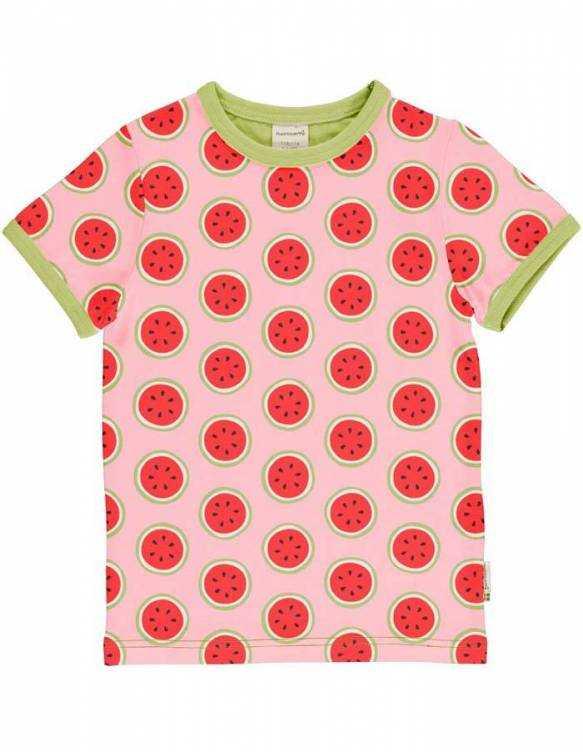 camiseta-maxomorra-algodon-organico-sandias