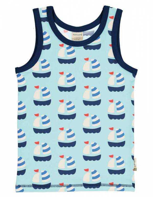 camiseta-tirantes-maxomorra-algodon-organico-barcos