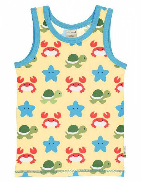camiseta-tirantes-maxomorra-algodon-organico-playa