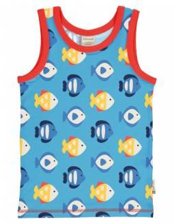 camiseta-tirantes-maxomorra-algodon-organico-peces