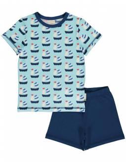 pijama-maxomorra-algodon-organico-barcos