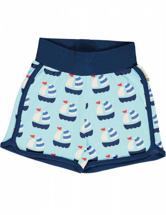 pantalon-corto-maxomorra-algodon-organico-barcos