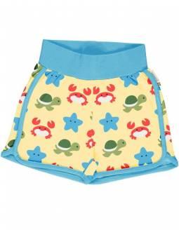 pantalon-corto-maxomorra-algodon-organico-playa