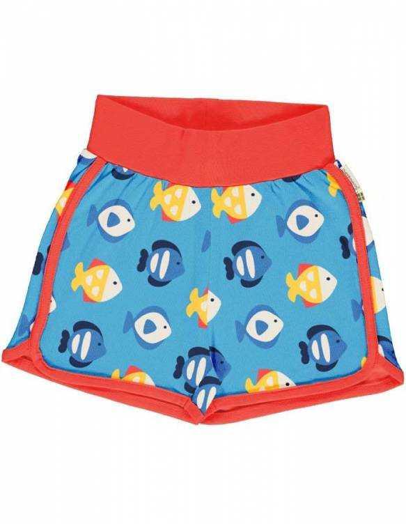 pantalon-corto-maxomorra-algodon-organico-peces