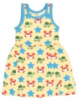 vestido-maxomorra-algodon-organico-playa