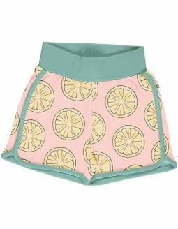 pantalon-corto-maxomorra-algodon-organico-limon