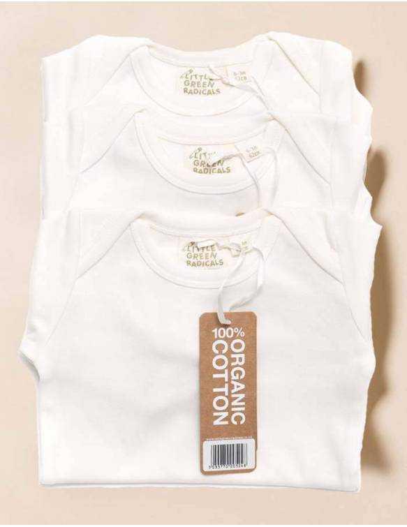 pack-bodies-algodon-organico-little-green-radicals-manga-larga-2