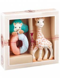 sophie-la-jirafa-sonajero-pack-regalo