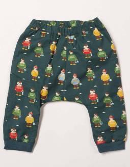 pantalon-bebe-algodon-organico-little-green-radicals-amigos