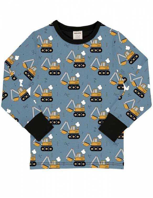 camiseta-algodon-organico-meyadey-excavadoras
