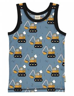 camiseta-tirantes-algodon-organico-meyadey-excavadoras