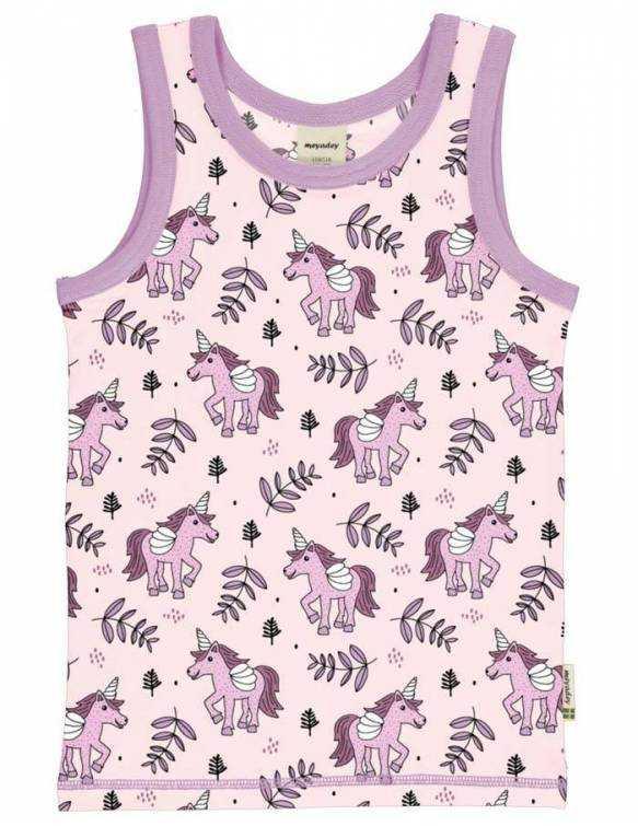 camiseta-tirantes-algodon-organico-meyadey-unicornios