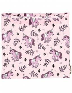 bufanda-algodon-organico-meyadey-unicornios