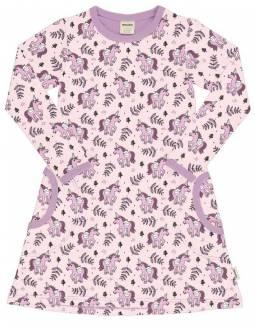 vestido-algodon-organico-meyadey-unicornios