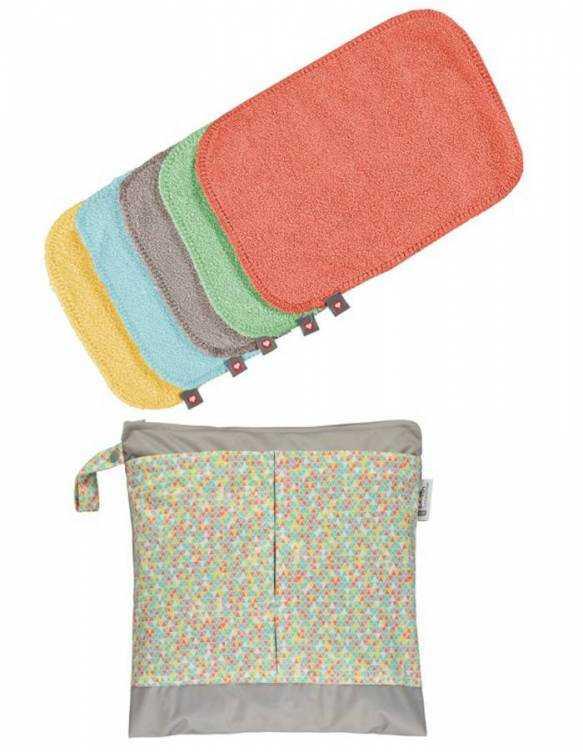 pack-de-toallitas-lavables-de-bambu-tonos-pastel1
