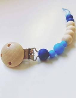 chupetero-bebe-madera-papallona-azul