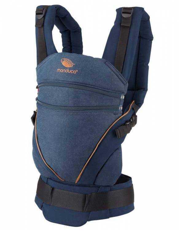 mochila-portabebes-manduca-xt-tejana-azul