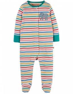pelele-bebe-algodon-organico-frugi-elefante