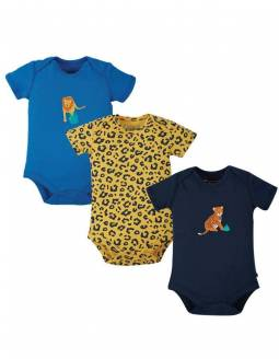 pack-bodys-bebe-algodon-organico-frugi-safari