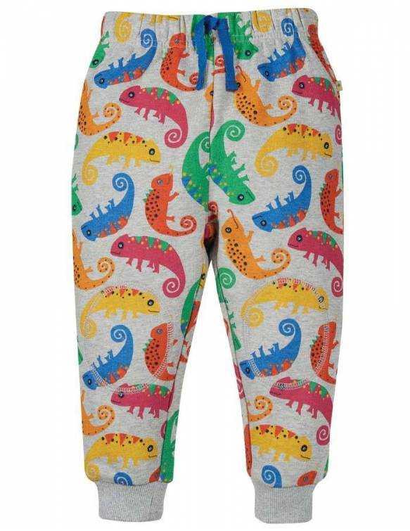 pantalon-bebe-algodon-organico-frugi-camaleon