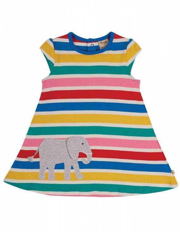 vestido-bebe-nina-algodon-organico-frugi-elefante