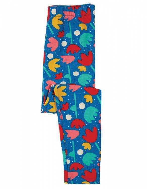 leggins-bebe-nina-algodon-organico-frugi-flores