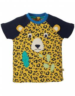 camiseta-bebe-algodon-organico-frugi-guepardo