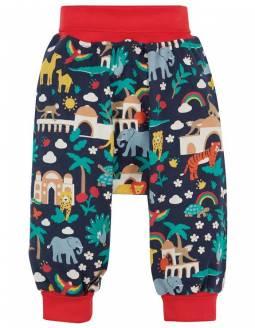 pantalon-bebe-algodon-organico-frugi-india