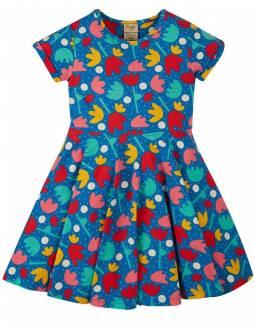 vestido-bebe-nina-algodon-organico-frugi-flores