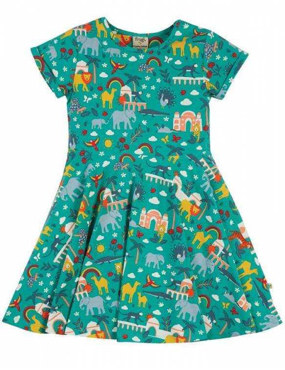 vestido-bebe-nina-algodon-organico-frugi-india