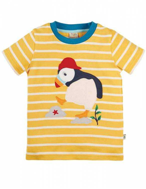 camiseta-bebe-algodon-organico-frugi-pinguino