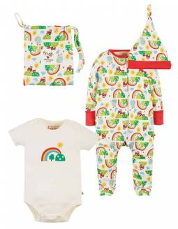 saquito-regalo-bebe-algodon-organico-frugi-arcoiris