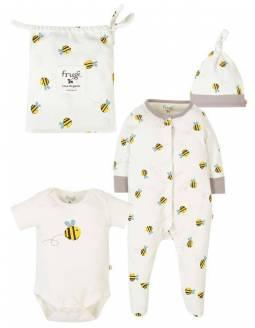 saquito-regalo-bebe-algodon-organico-frugi