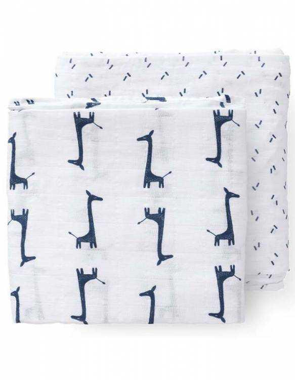 pack-muselinas-algodon-organico-fresk-jirafas
