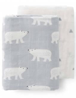 pack-muselinas-algodon-organico-fresk-oso-polar