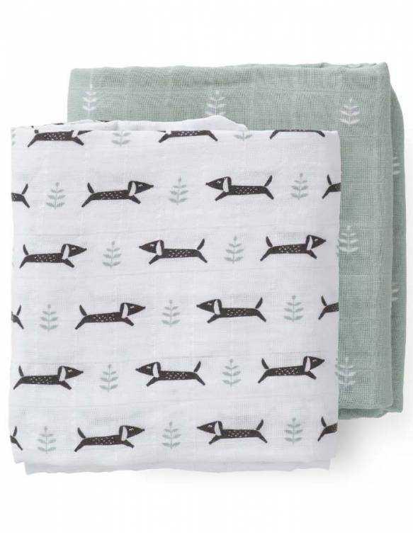 pack-muselinas-algodon-organico-fresk-perrito