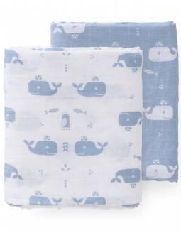 pack-muselinas-algodon-organico-fresk-ballena-azul