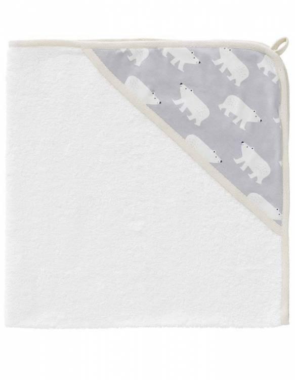 capa-de-bano-algodon-organico-fresk-oso-polar