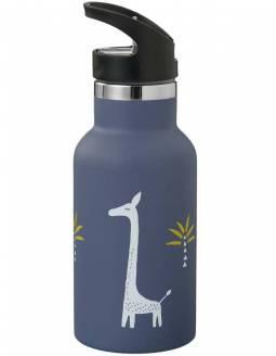 termo-bebe-acero-inoxidable-fresk-jirafa