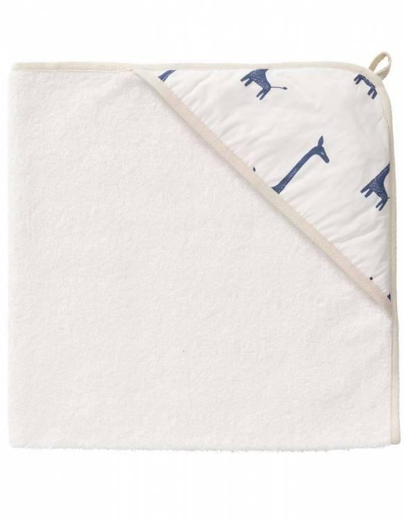 capa-de-bano-algodon-organico-fresk-jirafa