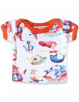 camiseta-algodon-organico-curious-stories-piratas