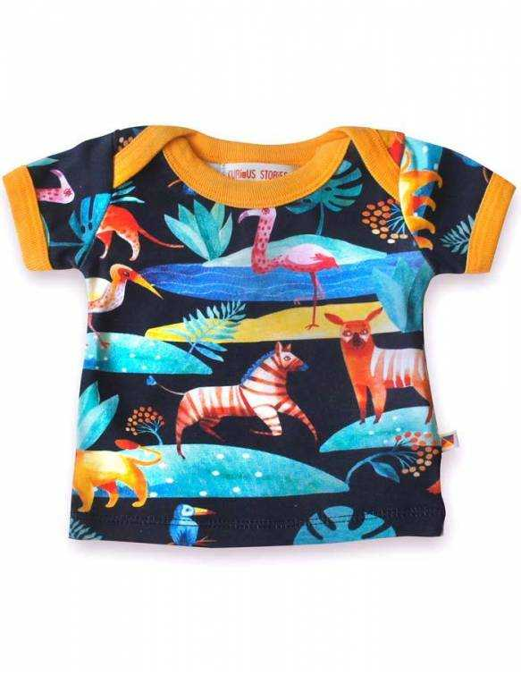 camiseta-algodon-organico-curious-stories-tropical