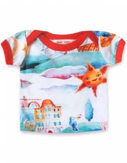 camiseta-algodon-organico-curious-stories-sicilia