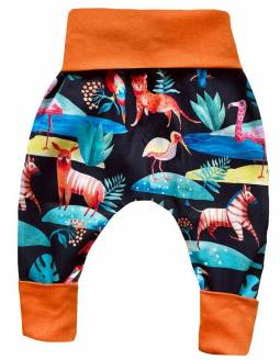 pantalon-algodon-organico-curious-stories-tropical-2