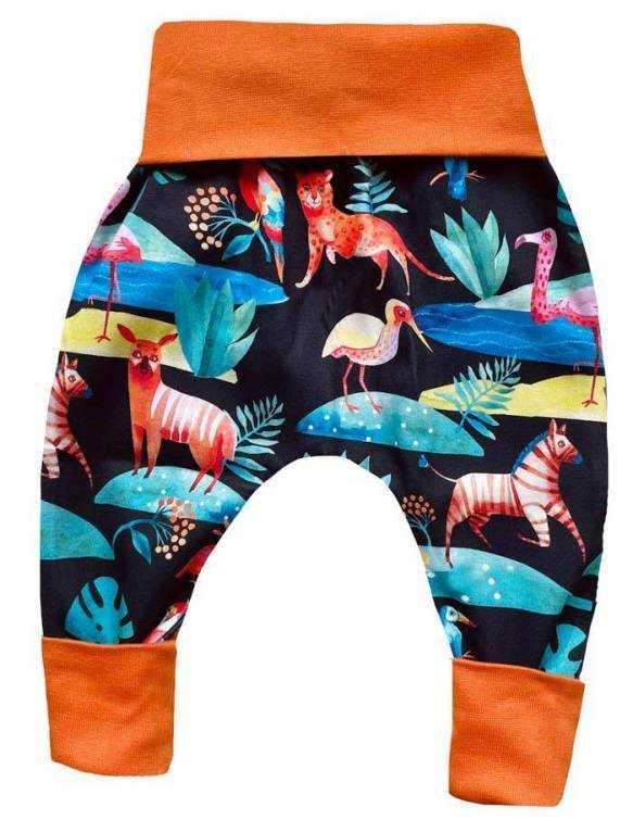 pantalon-algodon-organico-curious-stories-tropical-2